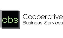 Cooperative Business Solutions