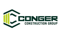 Conger Construction