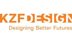 KZF Design