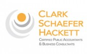 Logo_ClarkSchaeffer2