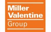Miller Valentine