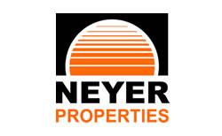 Neyer1