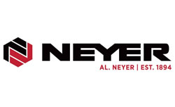 Neyer