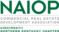 NAIOP Cincinnati