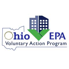 Ohio EPA Voluntary Action Plan (VAP)