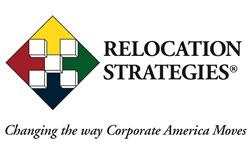 Relocation Strategies