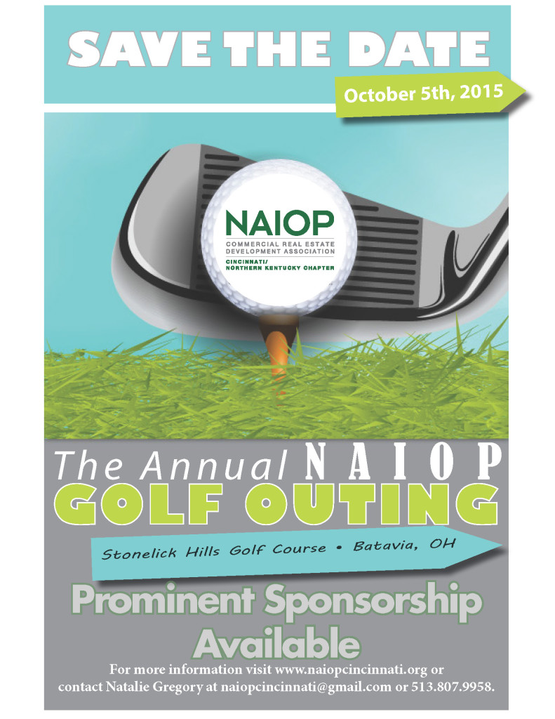 Golf Outing Save the Date and Sponsorship_Page_1