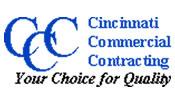 Logo_CCC_sustaining