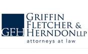 Griffin Fletcher Herndon