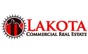 Lakota Realty