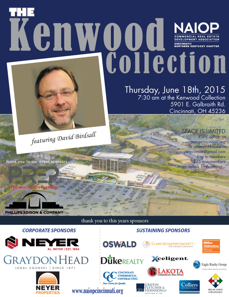 Kenwood Collection Save the Date 4_Page_1