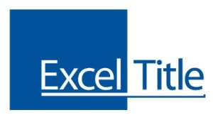 Excel_Title_logo