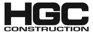 HGC Construction_descriptor
