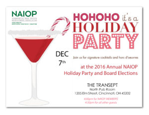 holiday-party-save-the-date