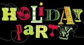 Holiday-Party-December-on-black-e1354551485861