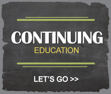 August 3rd Continuing Education – Pending 3 CE Credits
