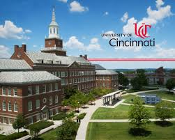 October 5th University of Cincinnati Joint Program