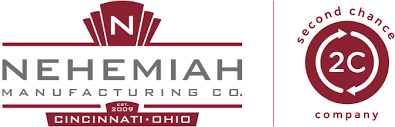 May 24th Nehemiah Manufacturing Behind the Scenes Tour