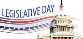 Legislative_Day