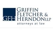Griffin Fletcher & Herndon LLP