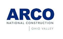 Arco National Construction
