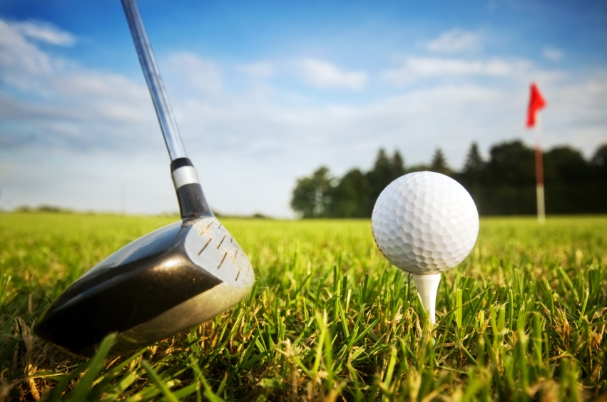 April 26th Annual Golf Outing – Moved from Fall