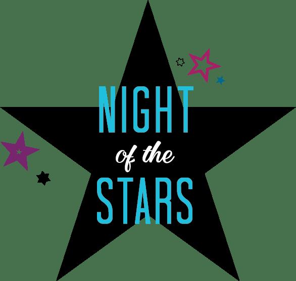 September Night Of The Stars Gala for 2020 & 2021
