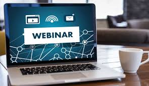 March 23 Webinar – Talent Management Outlook 2021